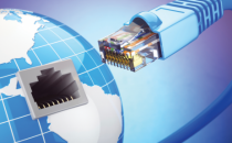 三大运营商固网用户之争再升级 产业链厂家纷纷获益
