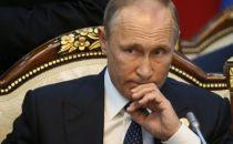 俄罗斯反VPN法案生效 使用或提供VPN服务都属违法