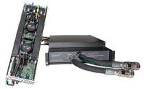 NEC公司在日本HPC数据中心使用Asetek芯片液体冷却技术