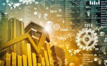 加快大数据与实体经济深度融合