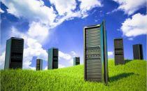 数据中心自然冷却设施的应用水平有待提高