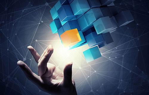 欧洲:欧洲正式采取措施推进区块链技术