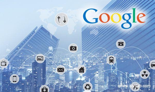 谷歌通过SDN降低了40%的网络延迟2