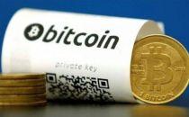 比特币突破7400美元 C2C模式上线可用人民币购买