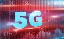 英国5G频谱规划日渐成型