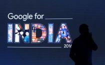 谷歌在印度孟买建首个云服务平台 改善延迟问题