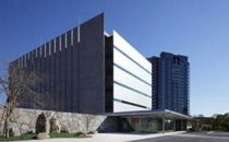 Colt公司在日本开通运营了其第五个数据中心