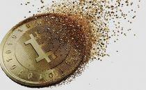 瑞信CEO:银行不愿涉及比特币 担心泡沫和非法活动