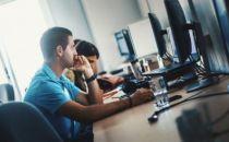 开发者社区Stack Overflow大规模裁员 占比20%