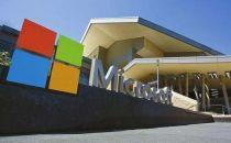 打造环保云服务:微软宣布收购风能服务为数据中心供电