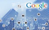 谷歌通过SDN降低了40%的网络延迟