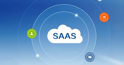 在研究了300+家SaaS公司后,我们总结了这7条增长经验