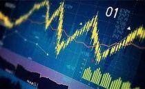 深度解析:使用大数据分析的十大行业