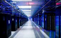 关于现代数据中心的容量管理