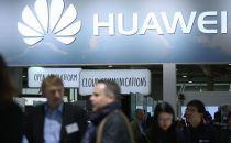 华为正和印度大运营商谈判,在当地推进5G技术