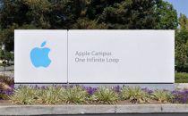 苹果爱尔兰建数据中心遭拒 当地人:免谈!