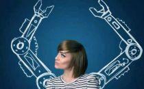 人工智能普及的最大障碍:缺少技能熟练的专家
