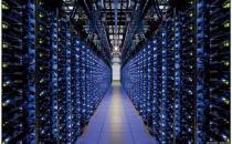 CV Mission Critical REIT II公司以3400万美元收购两个数据中心