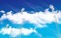 巨头把持的中国云计算市场 金山云还有多少胜算?