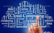 最新报告:国内数据中心和云由本地公司主导