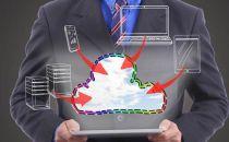 占据直播70%用云量后 腾讯云将业内视频能力渗透各行业