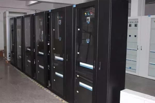 """机房配电柜、配电箱在安装时应该注意哪些""""禁忌""""?2"""