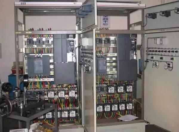 """机房配电柜、配电箱在安装时应该注意哪些""""禁忌""""?6"""
