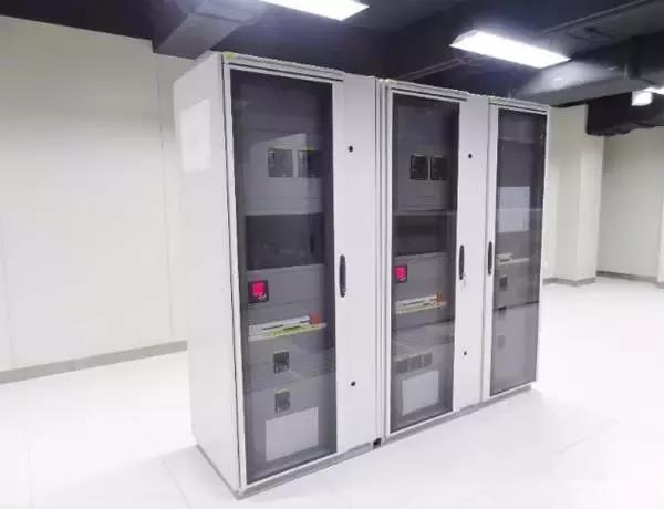 """机房配电柜、配电箱在安装时应该注意哪些""""禁忌""""?11"""
