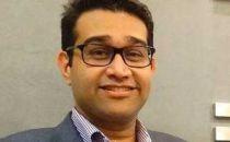 IBM Watson扩增智慧平台提升人机互动