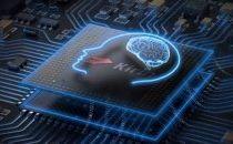 阿里巴巴使用AI分配数据中心资源,最多省出一半服务器
