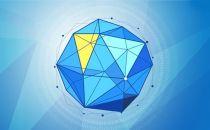 伟仕佳杰签约Hortonworks中国区独家总代理,携手推动大数据领域蓬勃发展