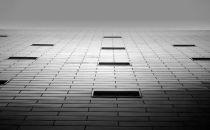 蚂蚁金服将承建数字雄安区块链基础设施平台