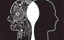 互金巨头抢滩AI 人工智能重构金融