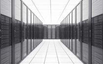 Flexenclosure公司将在拉美地区建设运营两个数据中心