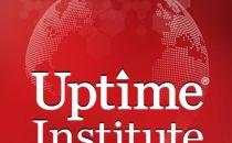 Uptime Institute将数据中心认证扩展到边缘计算节点