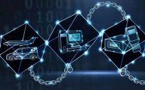 ICO平台出清后时代: 区块链应用或转向资产确权