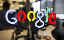 分析师:2021年 谷歌硬件业务收入将接近200亿美元
