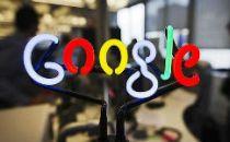 Jeff Dean承认Google在北京和上海招AI相关科学家和工程师