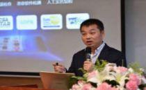 华为张平安:投10亿加码终端云服务 要贡献超20%营收