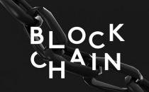 通过区块链技术构建新的数字版权生态