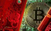 港媒:比特币禁令助中国躲过一场加密货币泡沫