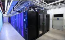 未来的微型模块化数据中心部署将会成倍增长