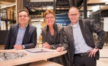 比利时将开放首个5G生活园区