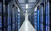 数据中心机柜系统成功部署的关键要素分析