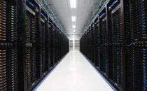 AI时代来临,超大规模低成本数据中心前景瞩目