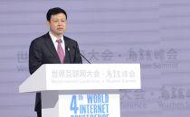 杨杰:积极布局5G,计划2020年前后商用