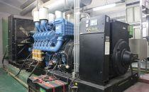 柴油发电机隔音降噪有哪些好的方法