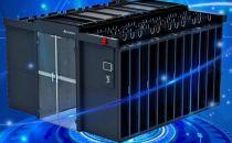 速度、敏捷和效率,模块化数据中心都能满足