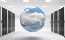 什么是区块链,对数据中心和云计算有哪些影响?