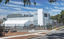 数据中心运营商Metronode公司在珀斯数据中心成为海底电缆登陆站